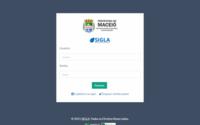 Saiba como solicitar licenças ambientais em Maceió