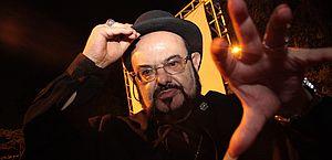 Morre o cineasta José Mojica Marins, o Zé do Caixão