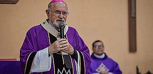 Arquidiocese de Maceió inicia estudo para reabertura das igrejas