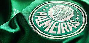 Palmeiras apoia Medida Provisória dos direitos de TV e negociação coletiva