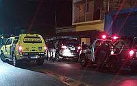 Polícia prende suspeito de matar empresária em São Sebastião