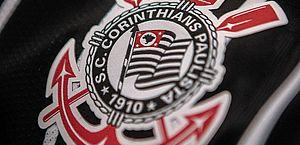 Justiça bloqueia contas bancárias e penhora automóveis do Corinthians