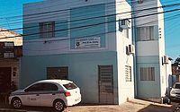 Pastor é preso no Jacintinho suspeito de estuprar menina de 12 anos
