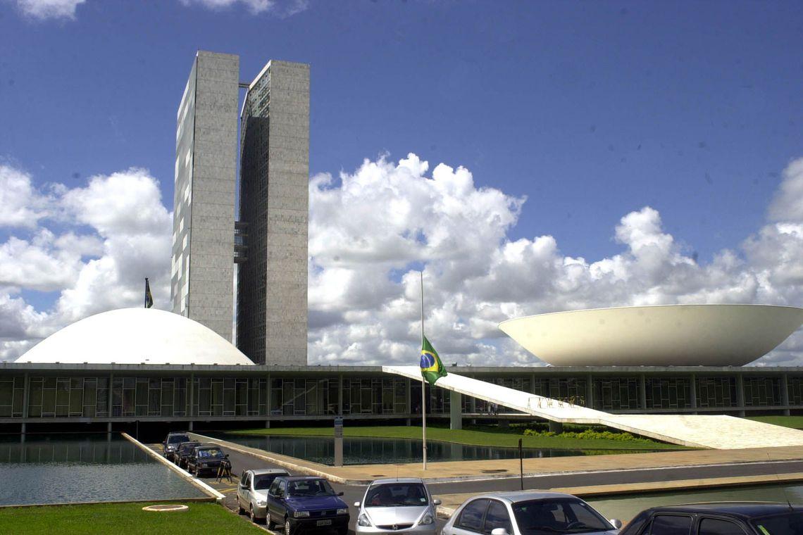 LDO será votada em agosto na Comissão Mista de Orçamento