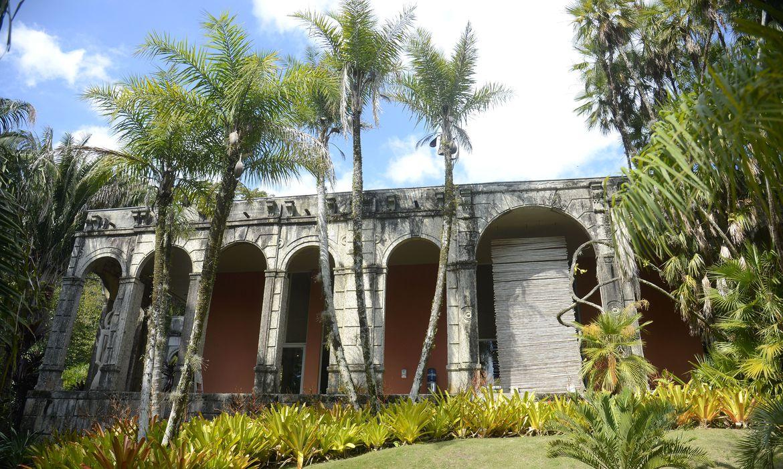 Candidaturas ao patrimônio mundial começam a ser avaliadas pela Unesco