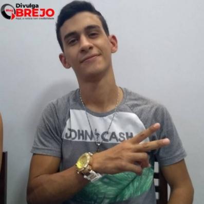 Carlos Henrique, de 23 anos, tinha vindo de Pernambuco para conhecer o litoral alagoano